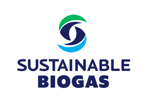 08.06.2020 Project Sustainable Biogas launched